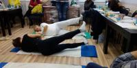Pohybové aktivity v kontexte zdravia