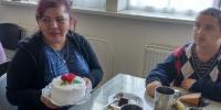 Oslava narodenín